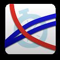 Transit – CUMTD logo