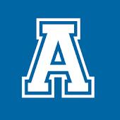 App On Campus