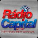Rádio Capital AM 1180 São Luis