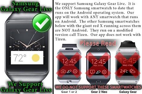 Приложение для андроида 2 самсунг