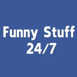 Funny Stuff 24/7 for Android