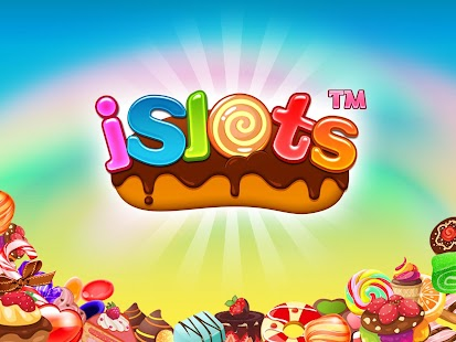 Slots Casino - Slot Machines - screenshot thumbnail