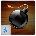 Bomb Effects Ringtones icon