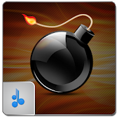 Bomb Effects Ringtones