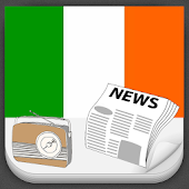 Ireland Radio News