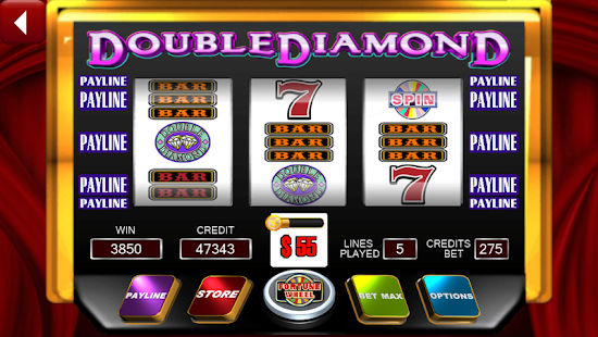 Federal Court Holds That Casino In Video Game App Is Not A Online