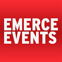 Emerce Events icon