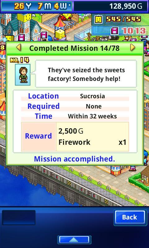 Kairobotica Lite screenshot #5