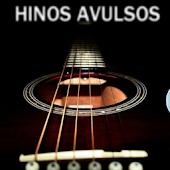 Hinos Avulsos