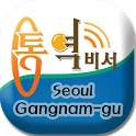ezTalky of Seoul Gangnamgu icon