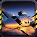 Airplane Flight Mania 3D APK