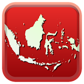 Kuis Nusantara