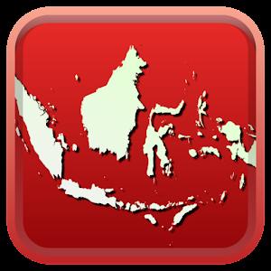 Kuis Nusantara for PC and MAC