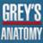 Grey's Anatomy  QuoteTrivia