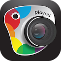 PicYou icon