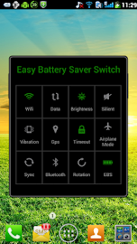 Easy Battery Saver Screenshot 3