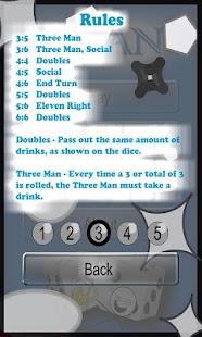 3 Man- screenshot thumbnail