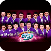 Banda MS Fan Club
