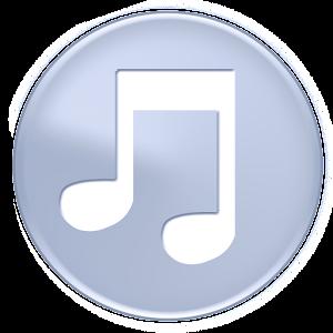 songs free music