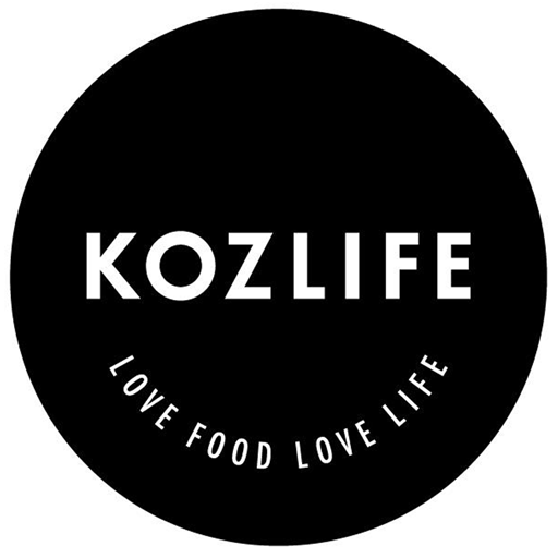 北欧雑貨&インテリア KOZLIFE 生活 App LOGO-APP試玩