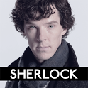 Sherlock: The Network icon