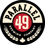 Logo of Parallel 49 Tricycle Grapefruit Radler