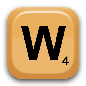 Wordsmith for PC and MAC