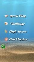 Screenshot of Kids Memory Cards-Memory game