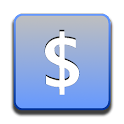 Expense Log logo