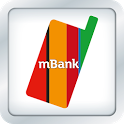 mBank Orange Cash icon