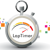 Laptimer