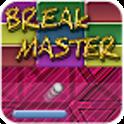 Break Master icon