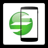 Edline for Mobile