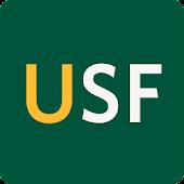 USFmobile