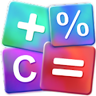 Easy Calculator Pro icon