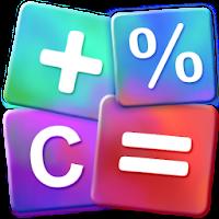 Easy Calculator Pro 1.3.7