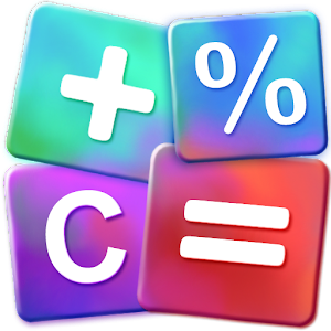 easy calculator pro android apps on google play