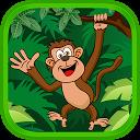 Monkey Jump - High Jumping APK