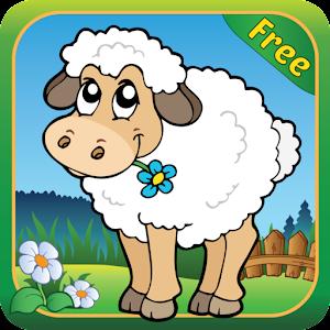 Peg Puzzle spel voor kinderen APK