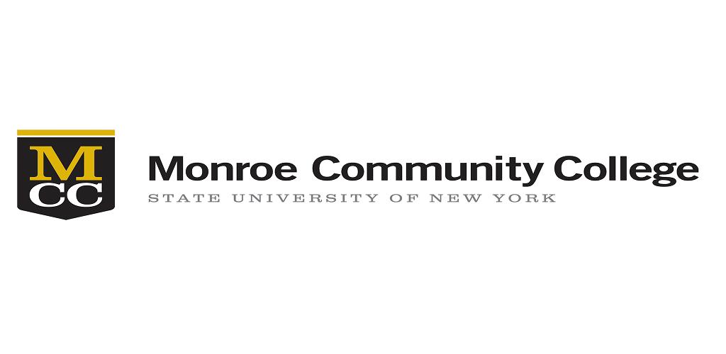 monroe community college - 1024×500