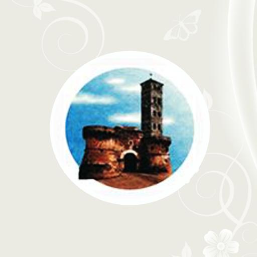 Ristorante Pizzeria Arena 生活 App LOGO-APP試玩