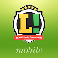 LANCE! Mobile APK for iPhone