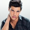 Taylor Lautner Wallpapers icon