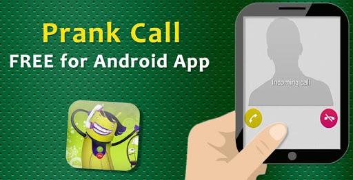 玩娛樂App|Prank Call免費|APP試玩