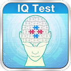 The IQ Test icon