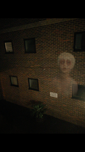 Ghost Camera- screenshot thumbnail