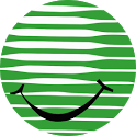 Loteria Primitiva icon