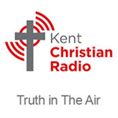 Kent Christian Radio