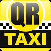 QR Taxi