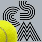 CS-Maisonnex icon